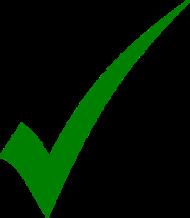 green-tick-simple_t