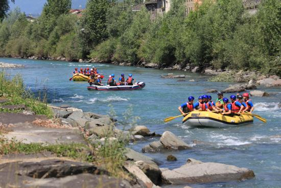 base-valtellina-rafting