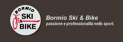 Bormio Ski & Bike