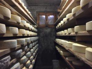 formaggio Val Viola